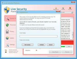 live-security-platinum-nouvelle-cuvee