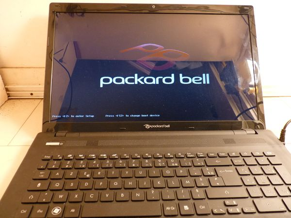 restauration-usine-packard-bell