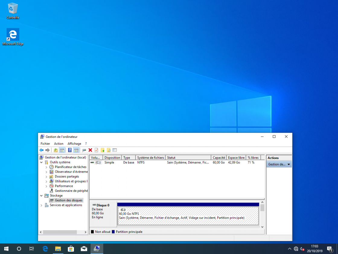 Windows-10-modifié-de-GPT-UEFI-en-MBR